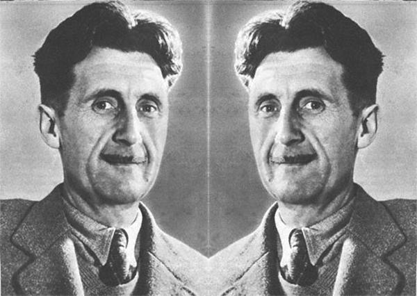 Orwell-7-listelist