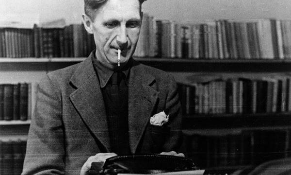 Orwell-8-listelist