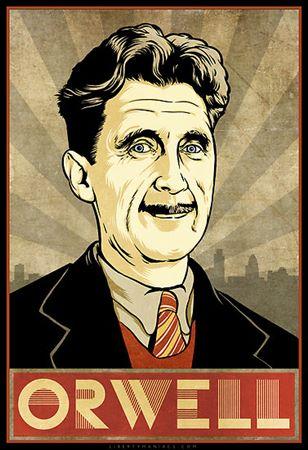Orwell-9-listelist