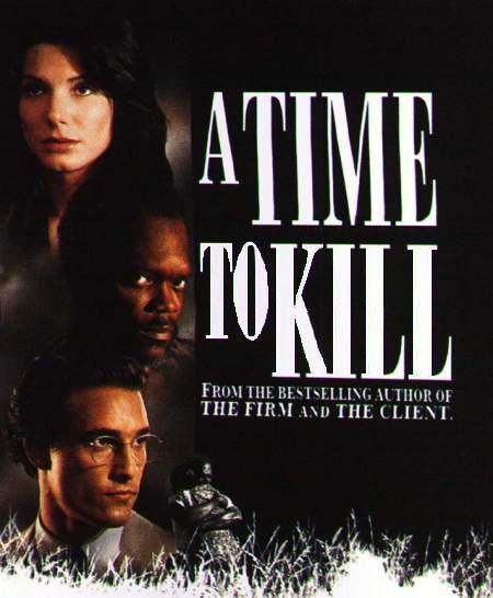 a-time-to-kill-mahkeme-filmleri