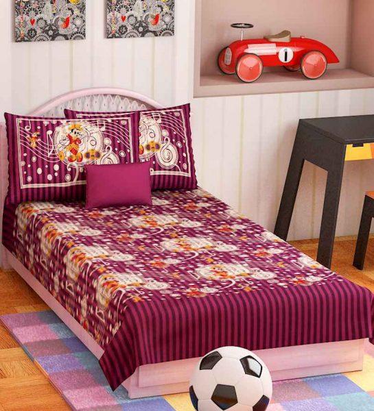 abhinav-prints-bajaj-panipat-single-bed-sheet-with-2-pillow-cover-abhinav-prints-bajaj-panipat-singl-qib3w2