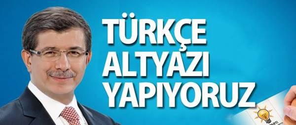 afisakp-turkcealtyazi