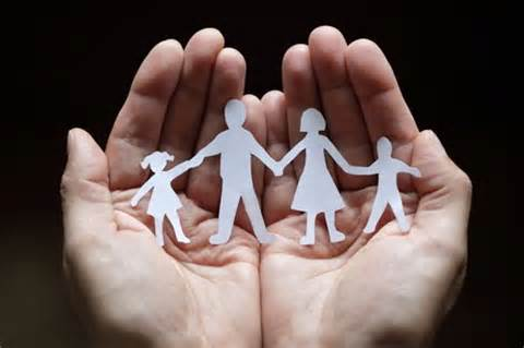 aile-cinselligi-degersizlestirebiliyor-listelist
