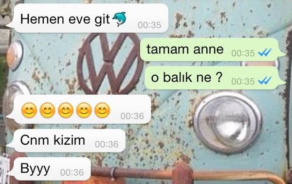 anne-emoji-whatsapp-kullanmasi-