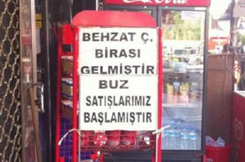 behzat-c-bira