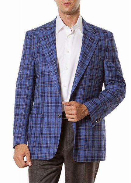 beymen erkek ceket modelleri