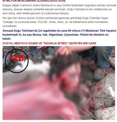 bonus-dogu-turkistan'daki-olaylarla-ilgili-sosyal-medya-yalanlari-listelist