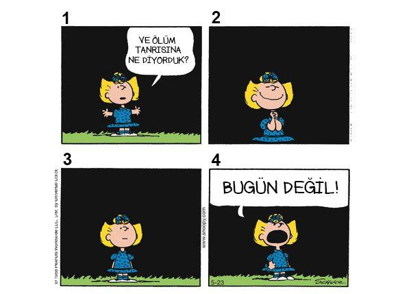bugundegil