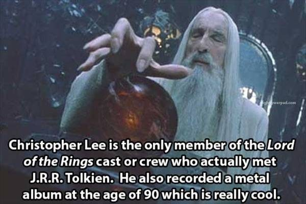 christopher-lee-lord-of-the-rings