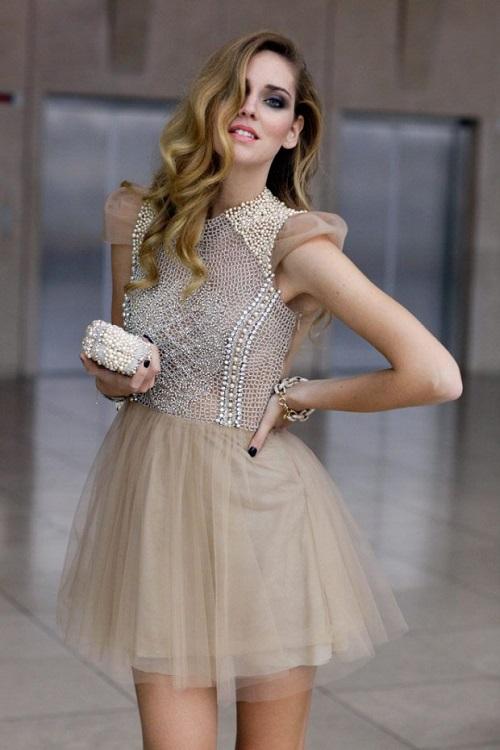 ciara-elbise