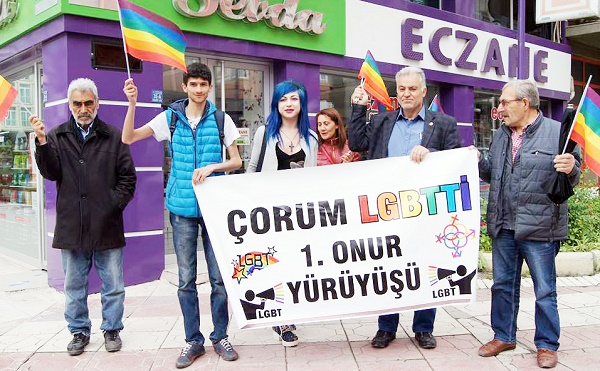 corum-lgbti-