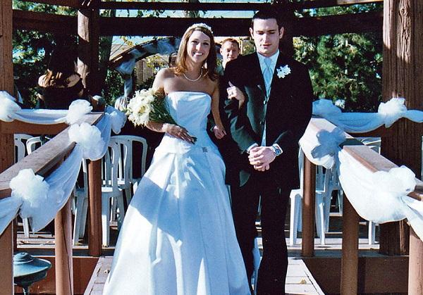 couple-sells-everything-travels-world-cat-matt-jessica-johnson-11