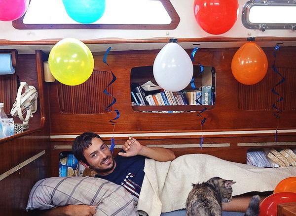 couple-sells-everything-travels-world-cat-matt-jessica-johnson-7