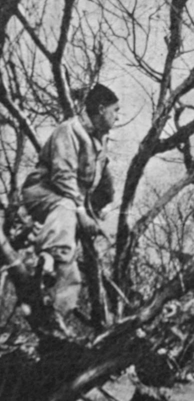 curt kosswig 1959-001