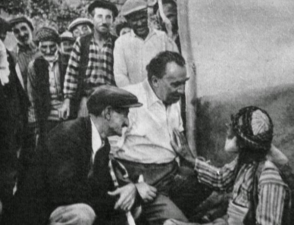 curt kosswig 1959