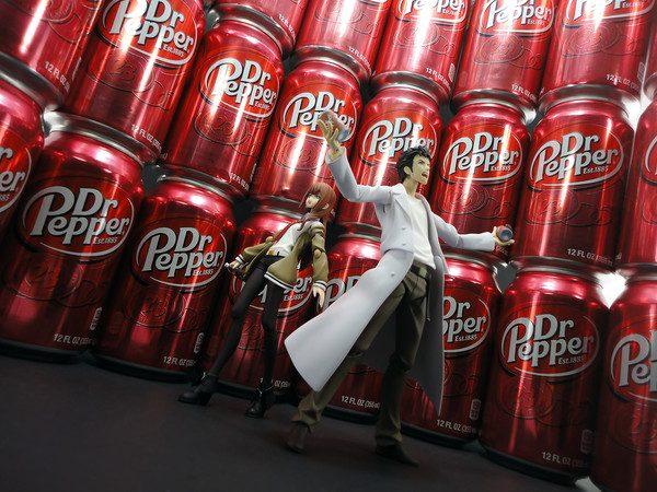 dr-pepper-listelist