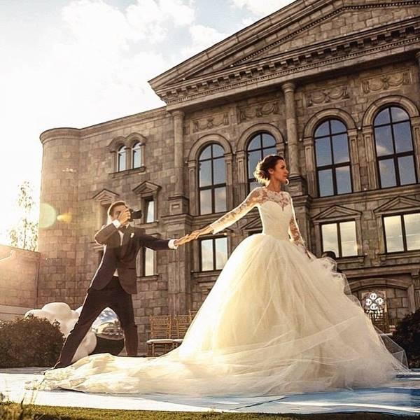 dugunfollow-me-evlilik