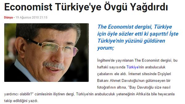 economist erdogan