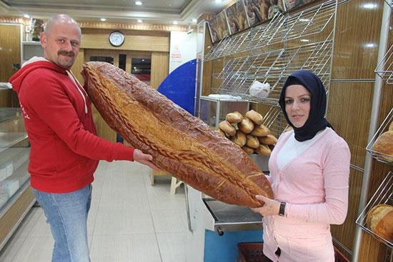 ekmek-komik-