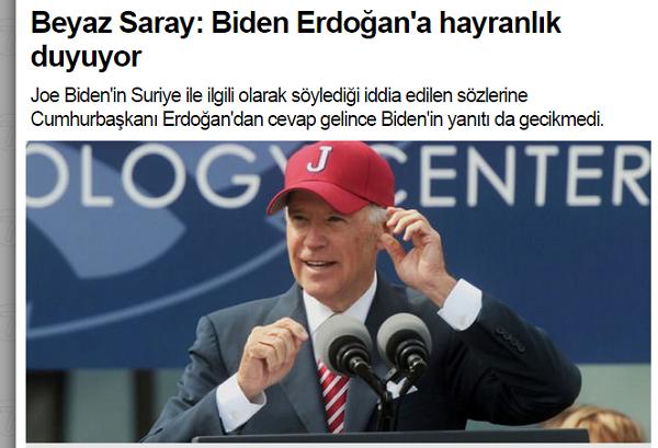 erdogan abd basin