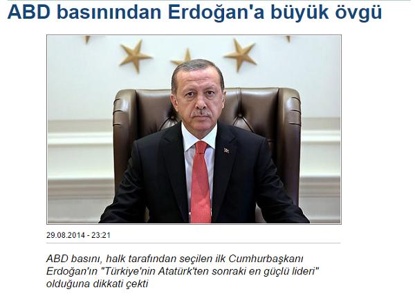 erdogan bati
