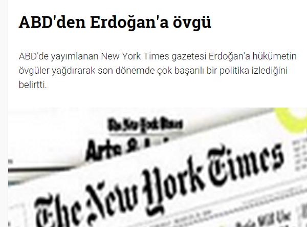 erdogan dis basin