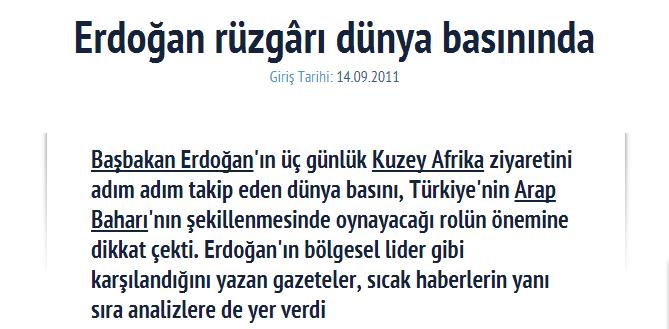 erdogan sabah