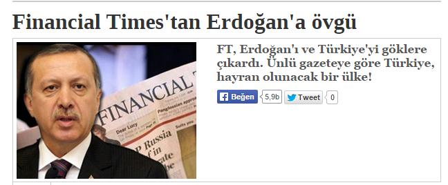 erdogan time sovgu