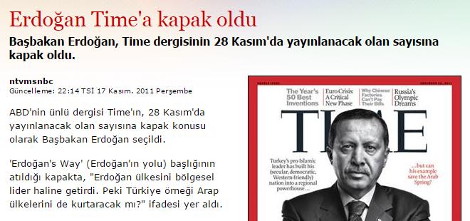 erdogan times ntv