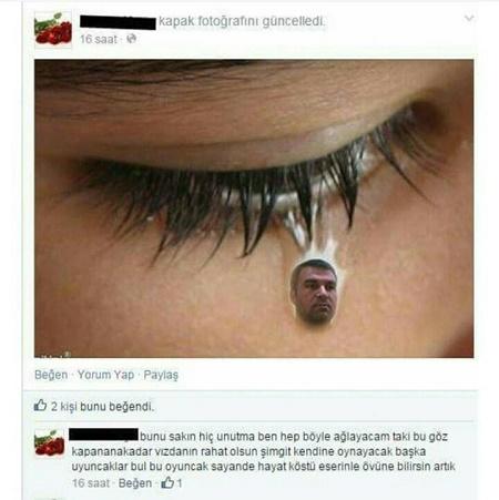goz-yasi-ask
