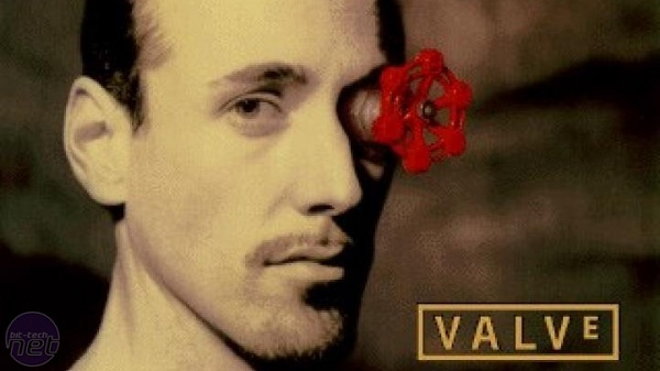 half-life-vanali-adam
