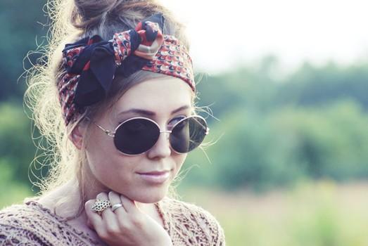 hipster-bant