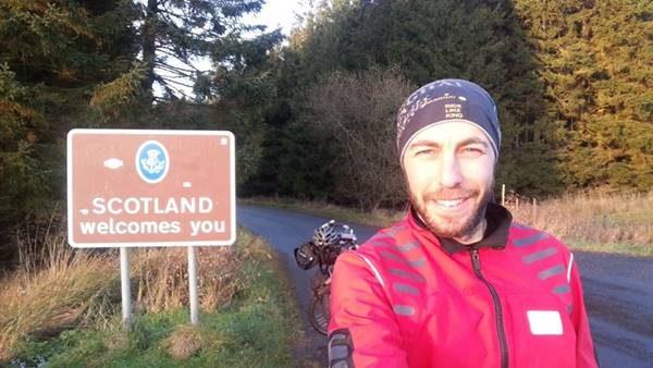ilk-bisiklet-ilk-ciddi-turlar-listelist