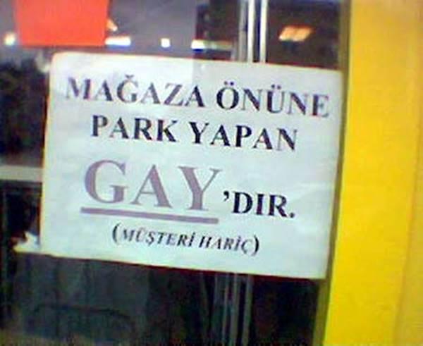 illallahesnaf-gay