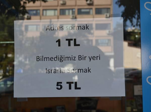 illallahesnaf-israrla-adres