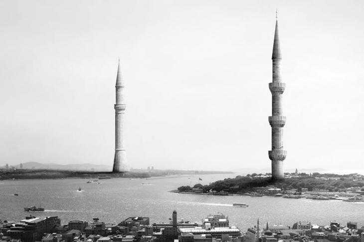 istanbul-bogaz-gelecek