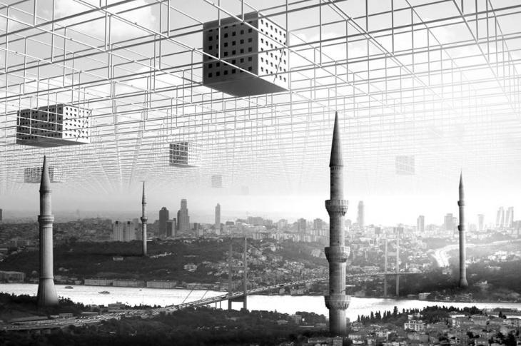 istanbul-gelecek-fotograf