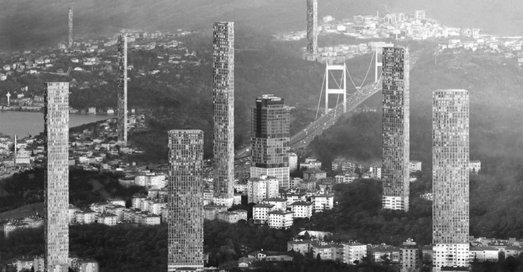 istanbul-gelecek-fotograflari