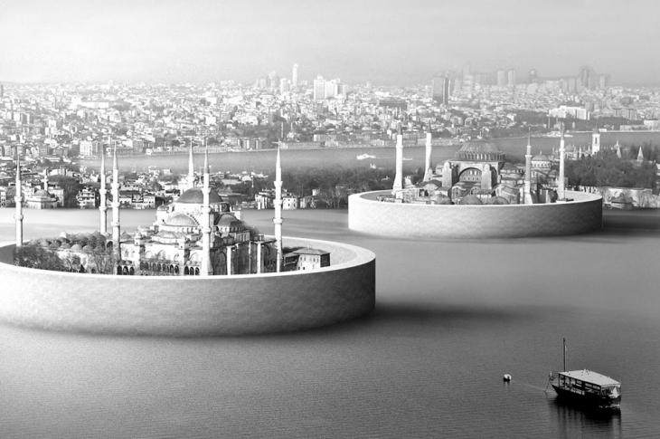 istanbul-gelecekler