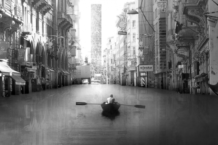 istanbul-kanal-gelecek