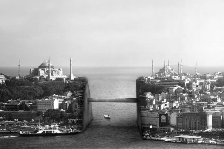 istanbul-korkunc-gelecek