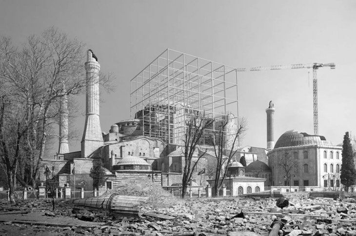 istanbul-nasil-olacak