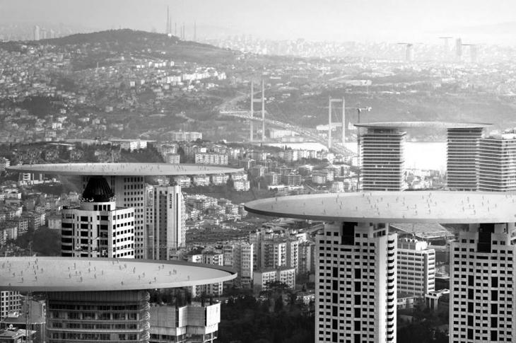 istanbul-sehircilik