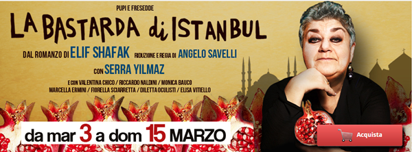 italya'da-meshur-turkiye'de-bilen-bilir-listelist