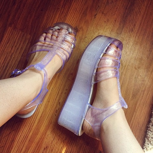 jelly-sandal5