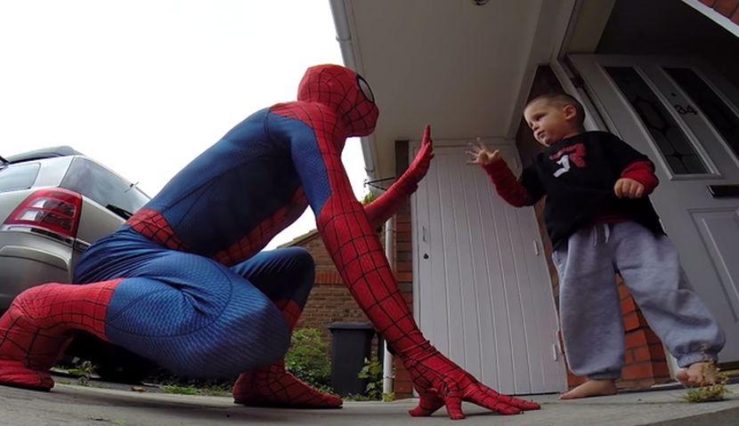 kanser-baba-super-kahraman