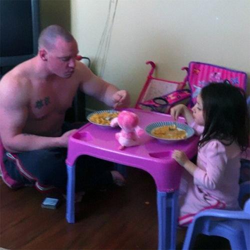 kiz-baba-yemek