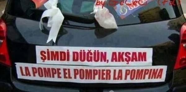 komikdugun-arabasi-pompa