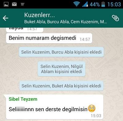 kuzenler-whatsapp-gruplari