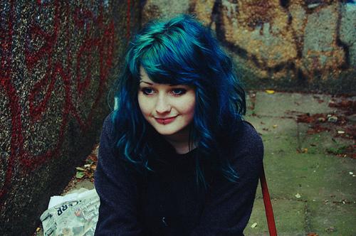 mavi-sac-hipster